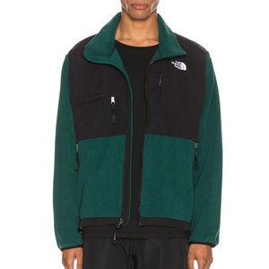 The North Face Mens 95 Retro Denali Fleece Jacket